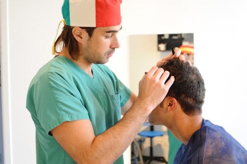 andrea bonanno chirurgia estetica ricostruttiva medicina estetica cento per cento bellezza