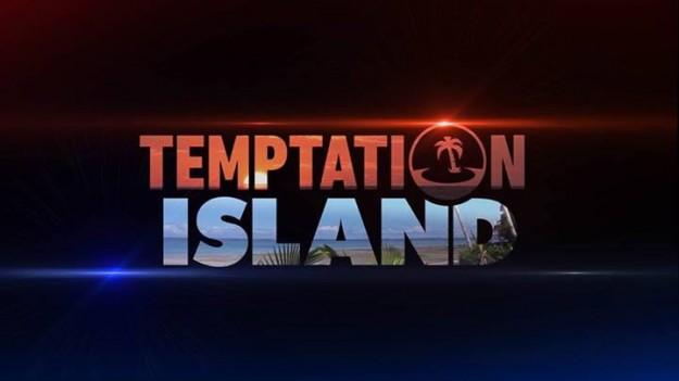 Temptation Island: Quarta puntata