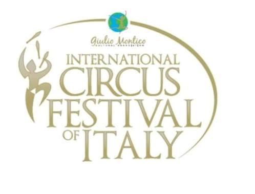 Festival Internazionale del Circo d'Italia