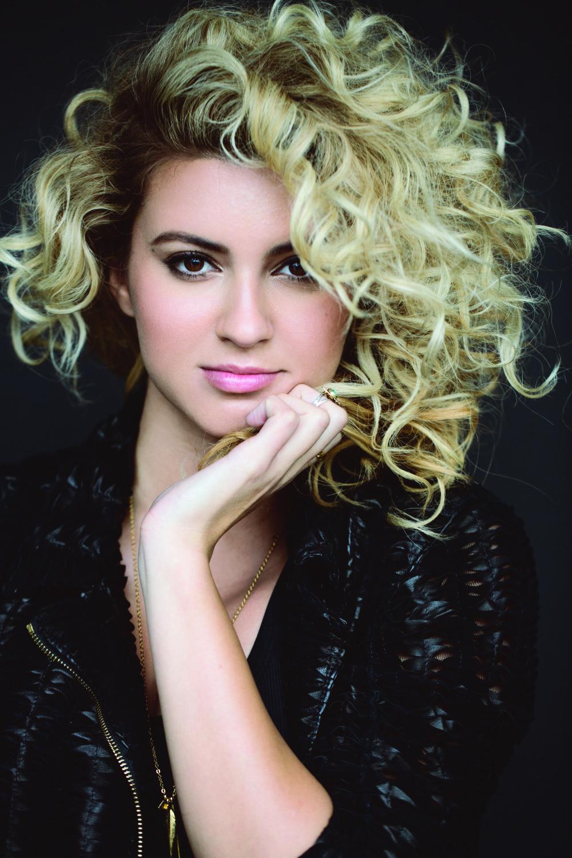 "PUSH ARTIST MTV EMA 25 ottobre milano Tori Kelly Nobody Love ""UNBREAKABLE SMILE"" music"