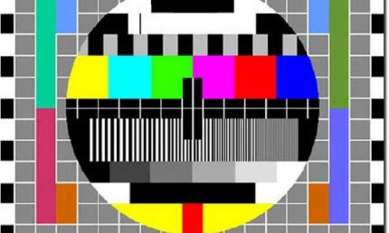 Stasera in TV domenica 25 ottobre 2015