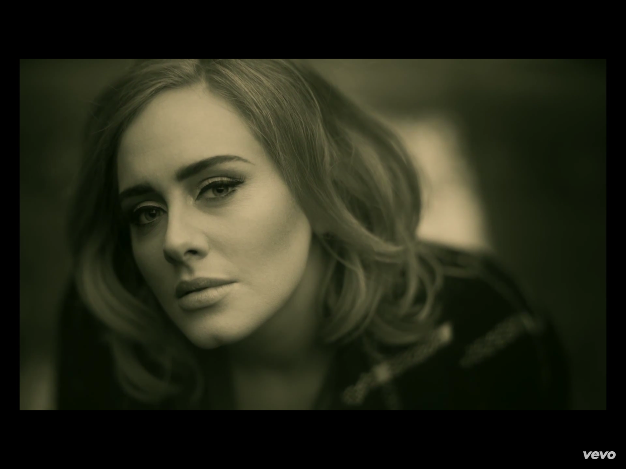 Adele 19 21 25 album New single New album 20 novembre Inghilterra
