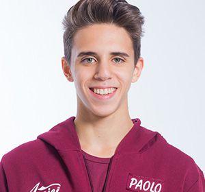 Paolo Barbonaglia