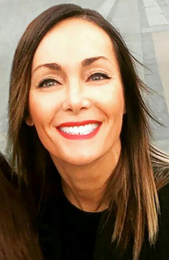 Chirurgia estetica Samantha Asquini
