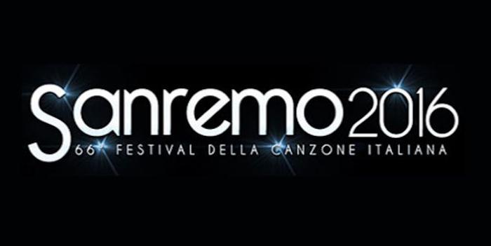 Festival di Sanremo: Buona la prima