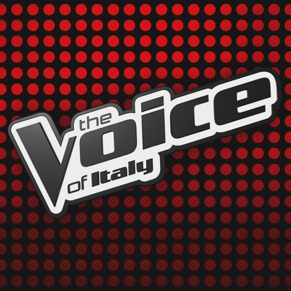 The Voice of Italy: Seconda puntata
