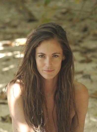 Isola dei Famosi: Gracia De Torres la prima finalista