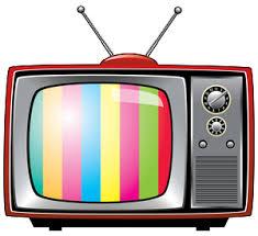 Cosa vedremo in tv:05 Maggio
