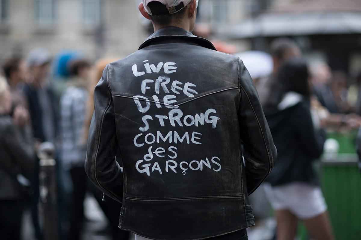 fashion leasing - Alberto Guardabasso