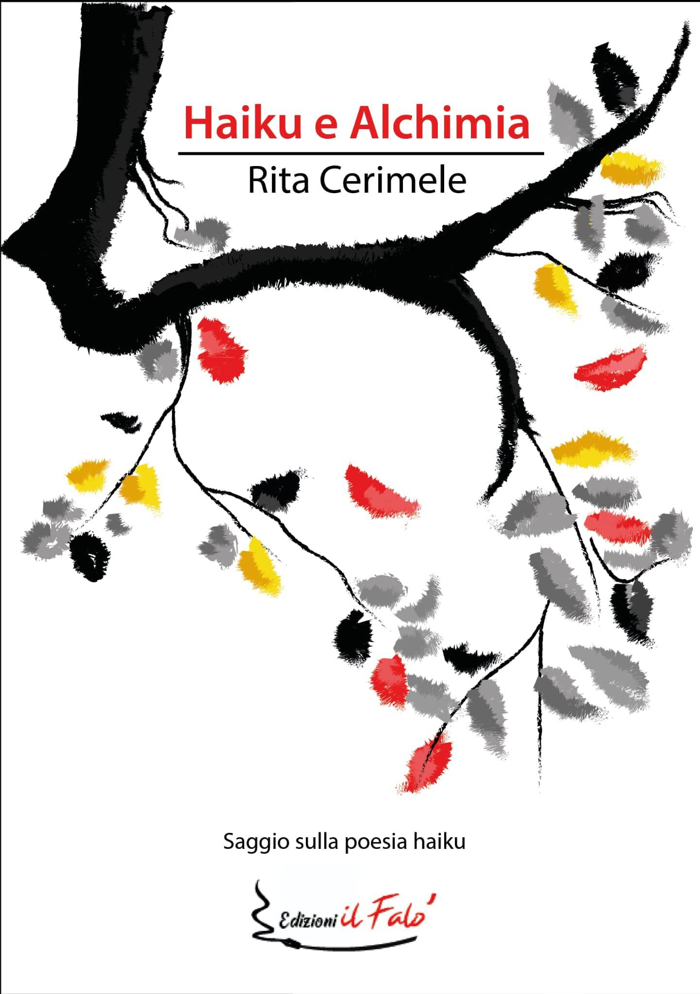 Rita Cerimele